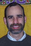 Ken Bloom