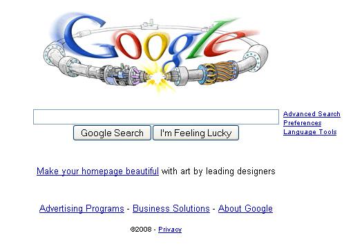 googlelhc1