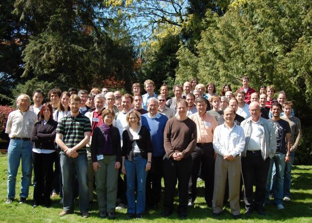 lhc-workshoppreview