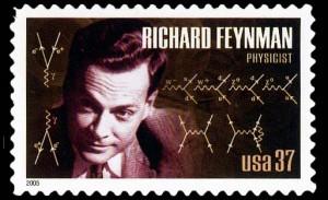 sm_feynman