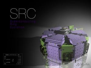 SRCblack800