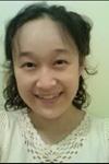 Sue Ann Koay