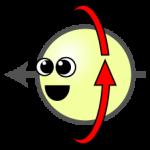particle_rh_left
