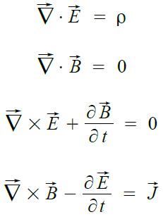 MaxwellsEquations