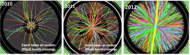 mu-2010-2012