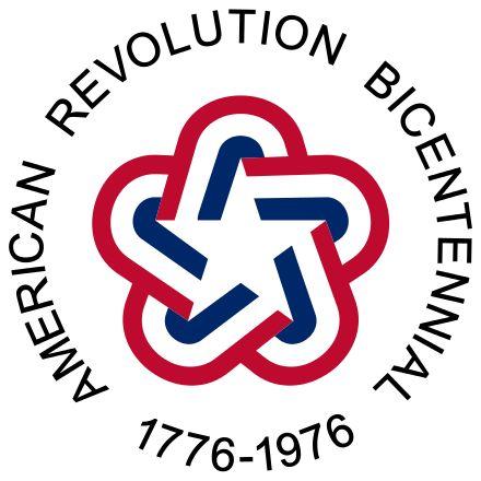 American_revolution_bicentennial