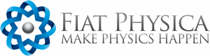 FiatPhysica logo2