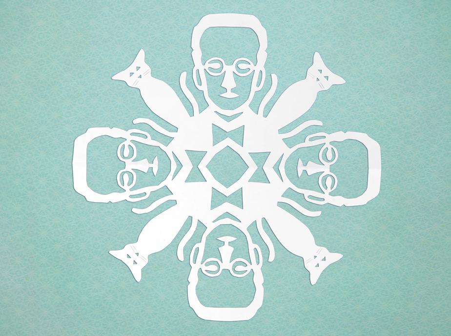 SnowflakeSchrodinger2