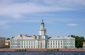 800px-saint_petersburg_kunstkamera_view_from_the_front