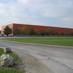 cdf_building