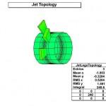 JetTopology_3