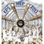 EPS-HEP2011-Poster2