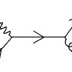 PhotonProductionQCD