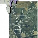 map-98-1321