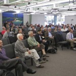 CDF Collaboration Meeting