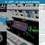 HZZ4l-ATLAS1