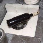 coax+vin got_400