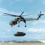similar helicopter