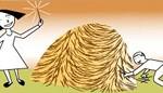 haystack_75-small