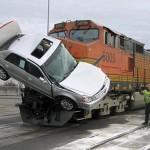 train_car_collision