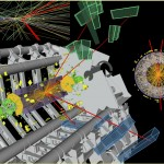 display-Higgs-4muons-ATLAS