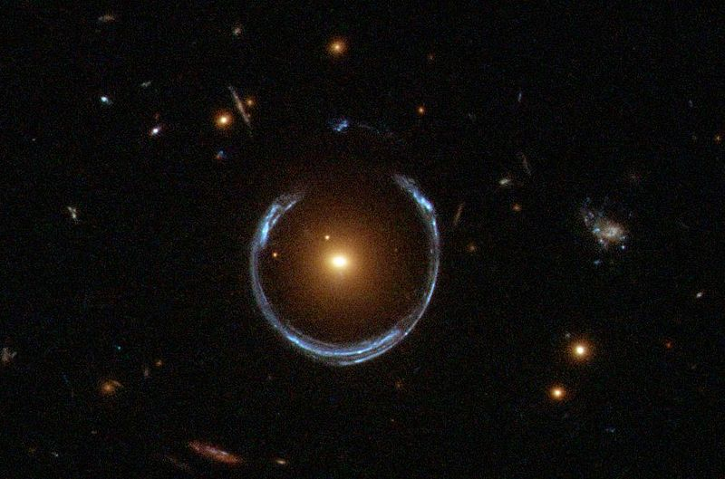how much is dark matter in the universe - photo #42