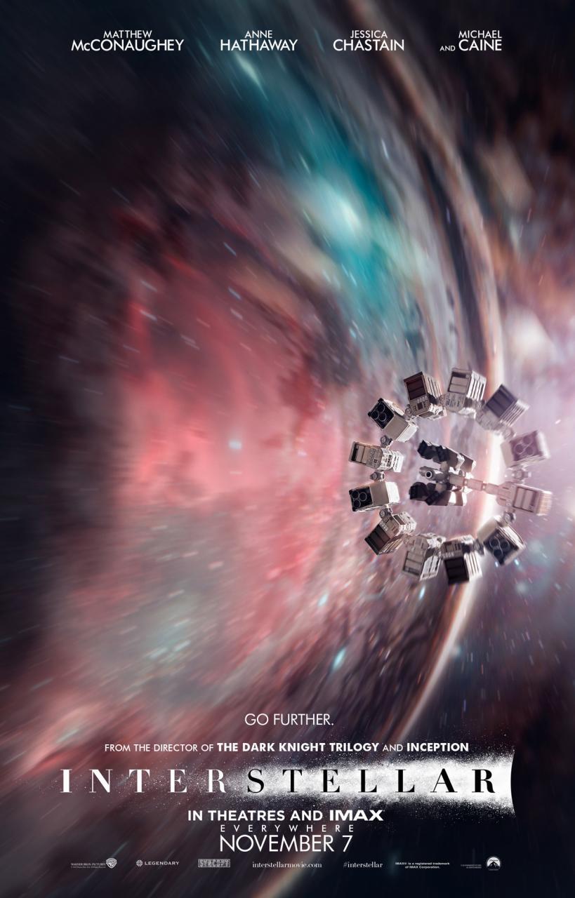 hr_Interstellar_7