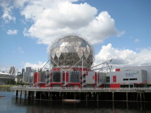 ScienceWorld-1