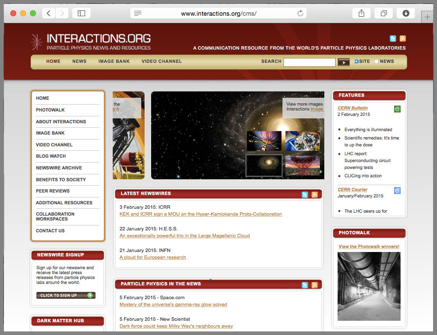 Interactions.org