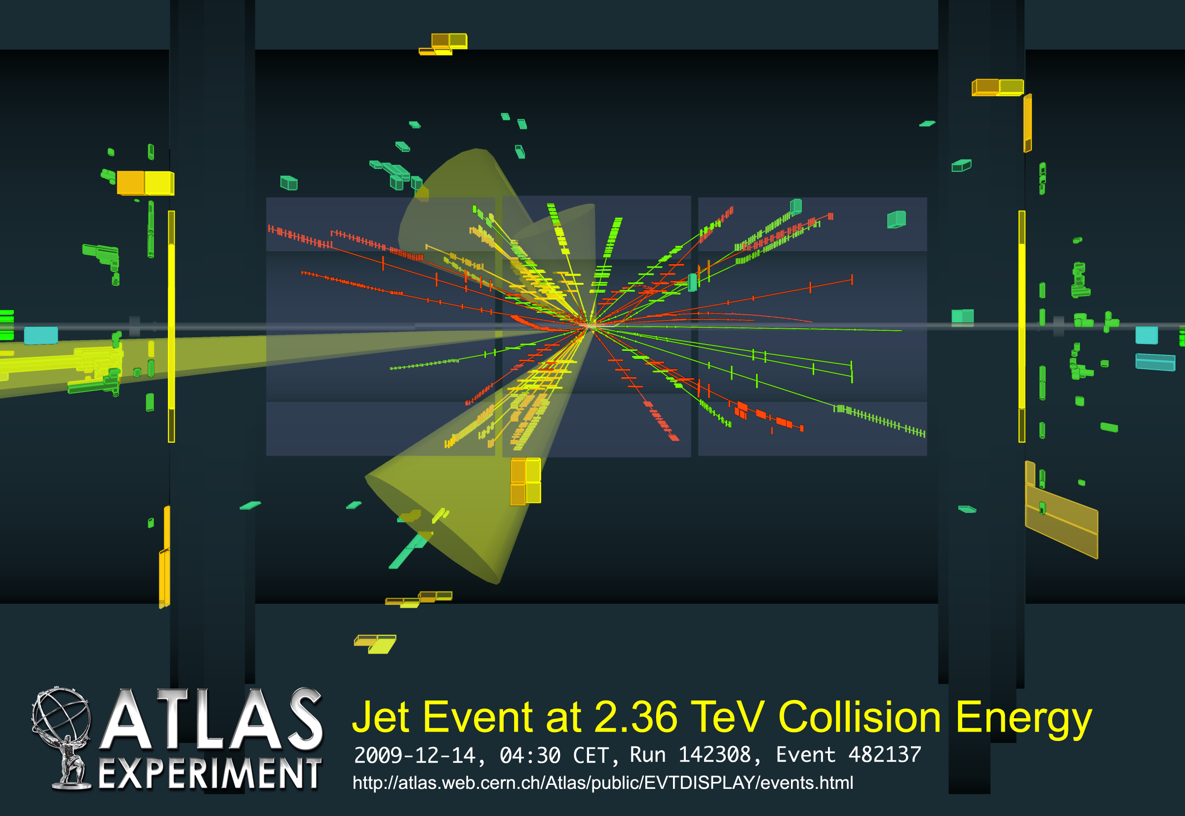 atlas2009-collision-vp1-142308-482137-web