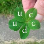 five_leaf_clover_pentaquark