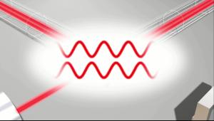 LIGO-2