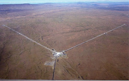 LIGO-4