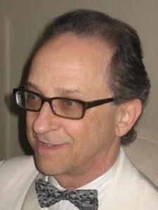 Ken Krechmer