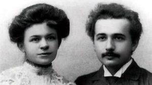 photo-mariage-1903